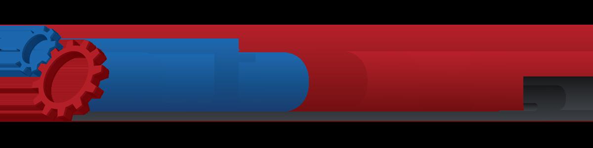 Autobaza logo
