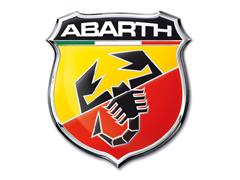 Sprawdzenie Numeru VIN Abarth