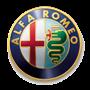 Sprawdzenie Numeru VIN Alfa Romeo