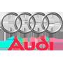 Sprawdzenie Numeru VIN Audi