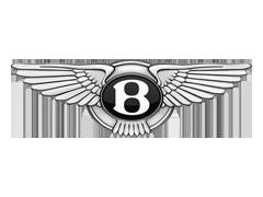 Sprawdzenie Numeru VIN Bentley