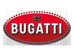 Sprawdzenie Numeru VIN Bugatti