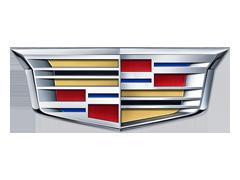 Sprawdzenie Numeru VIN Cadillac