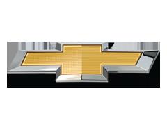 Sprawdzenie Numeru VIN Chevrolet