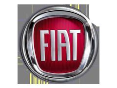 Sprawdzenie Numeru VIN Fiat