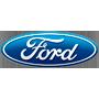 Sprawdzenie Numeru VIN Ford