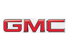Sprawdzenie Numeru VIN Gmc
