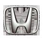 Sprawdzenie Numeru VIN Honda