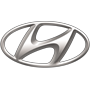 Sprawdzenie Numeru VIN Hyundai