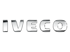 Sprawdzenie Numeru VIN Iveco