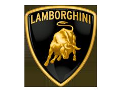Sprawdzenie Numeru VIN Lamborghini