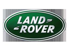 Sprawdzenie Numeru VIN Land Rover