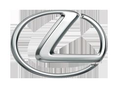 Sprawdzenie Numeru VIN Lexus
