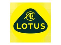 Sprawdzenie Numeru VIN Lotus