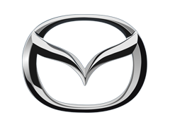 Sprawdzenie Numeru VIN Mazda