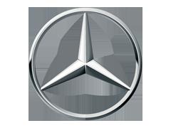 Sprawdzenie Numeru VIN Mercedes Benz