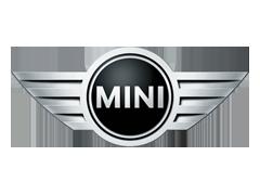 Sprawdzenie Numeru VIN Mini