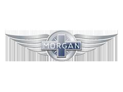 Sprawdzenie Numeru VIN Morgan