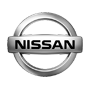 Sprawdzenie Numeru VIN Nissan