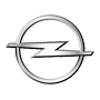 Sprawdzenie Numeru VIN Opel