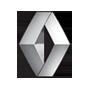 Sprawdzenie Numeru VIN Renault
