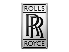 Sprawdzenie Numeru VIN Rolls Royce