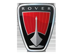 Sprawdzenie Numeru VIN Rover