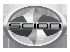 Sprawdzenie Numeru VIN Scion