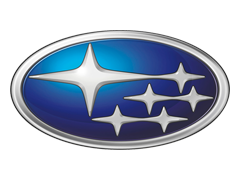 Sprawdzenie Numeru VIN Subaru