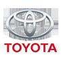 Sprawdzenie Numeru VIN Toyota