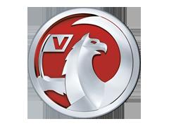 Sprawdzenie Numeru VIN Vauxhall