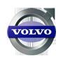 Sprawdzenie Numeru VIN Volvo